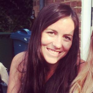 Profile picture for Belinda Hawkins