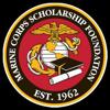 Marine Corps Scholarship Fdtn.
