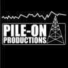 Pile-on Productions