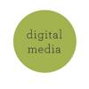 UAB Media Studies