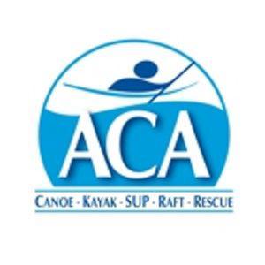 Profile picture for ACA