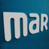 Marcelus Viana
