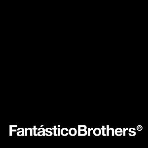 Profile picture for FantásticoBrothers®