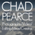 Chad Pearce