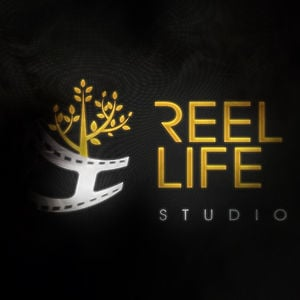 Profile picture for ReelLife