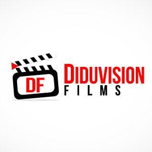 Profile picture for Diduvision Films