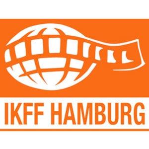 Profile picture for Hamburg ShortFilmFestival