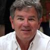 Julian MacQueen