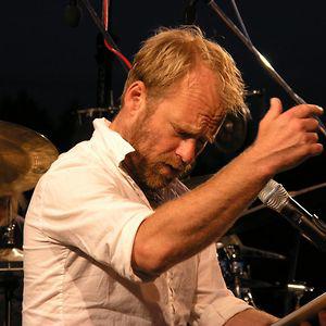 Profile picture for Rainer Strecker