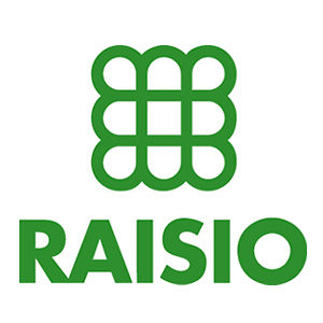 Raisio Group on Vimeo