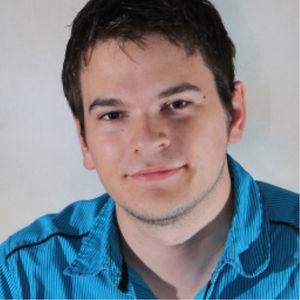 Profile picture for Romanza Films
