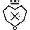 LISI | Team Austria