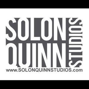 Profile picture for Solon Quinn