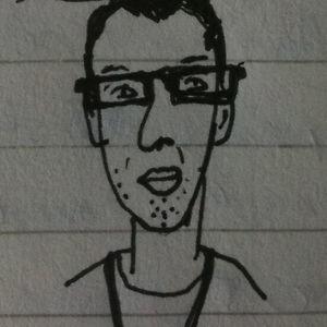 Profile picture for Victor Sala