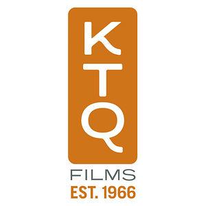 Profile picture for Kartemquin Films