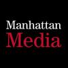 Manhattan Media