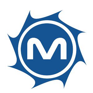 Profile picture for MetroStar Systems