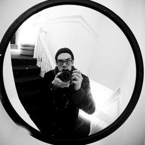 Profile picture for Michael Bisberg