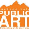 JH Public Art