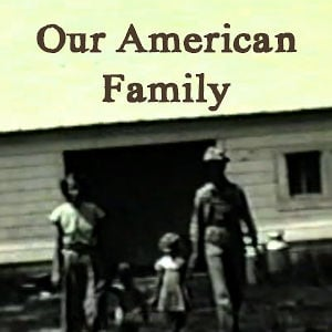 Profile picture for Our American Family