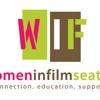 Women in Film Seattle