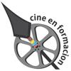 Cine En Formacion