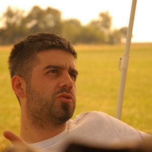Profile picture for Gvozden Djuric