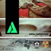 ANQA.HANDBOARDS