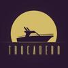 Trocadero Music