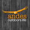 Andes Outdoors Life
