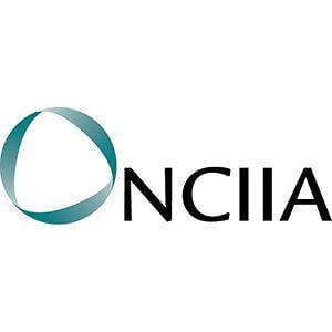 Profile picture for NCIIA