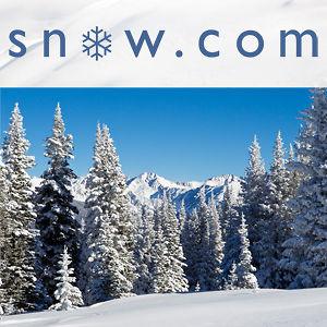 Profile picture for snowdotcom