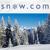 snowdotcom
