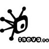 Inova TV