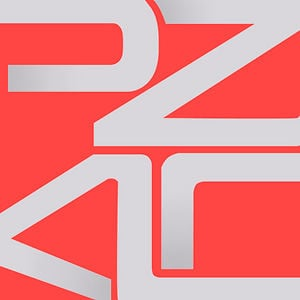Profile picture for P2KIO