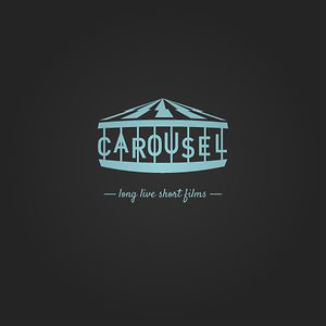 Profile picture for Carousel