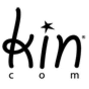 Profile picture for Kincom