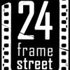 24framestreet