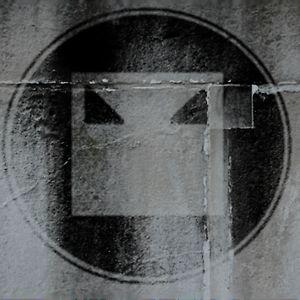 Profile picture for hector toriz