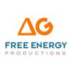 Free Energy Productions LLC