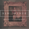 Ben Joyner Weddings