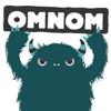 OMNOM Branded Content