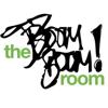 BoomBoom!Revolution