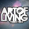 Art Of Living Productions