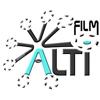 AltiFilm