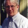 Alan Hagstrom