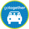 Gotogether Ltd.