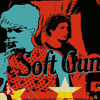 Soft Gun.