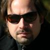 Kurt Supancic