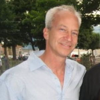 Ken Schmidt Productions